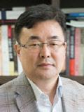 [최경섭 칼럼] 넥슨 창업주 김정주의 `사회적 책무`